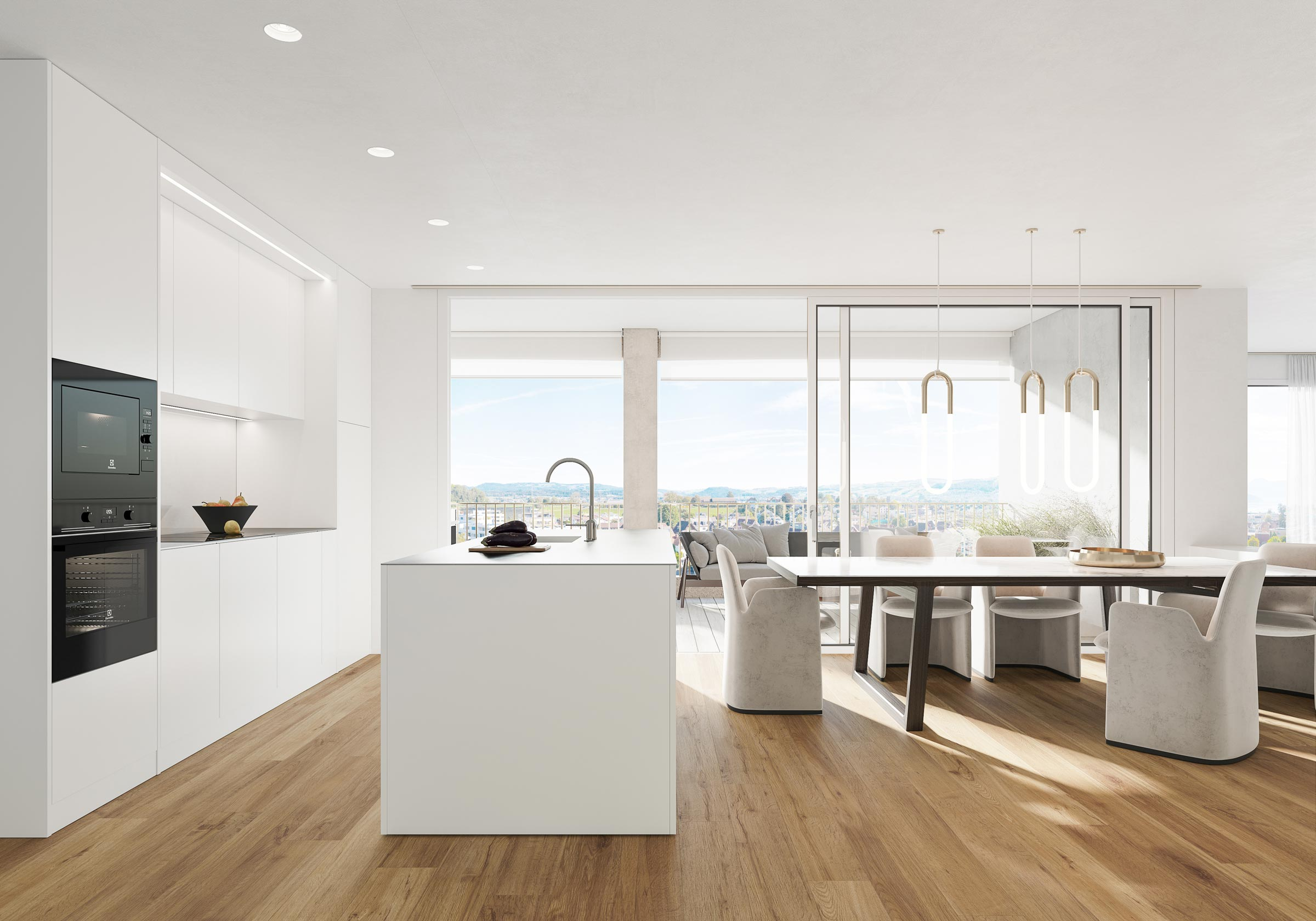 5371_towers_type10_kitchen_cam01_02_web