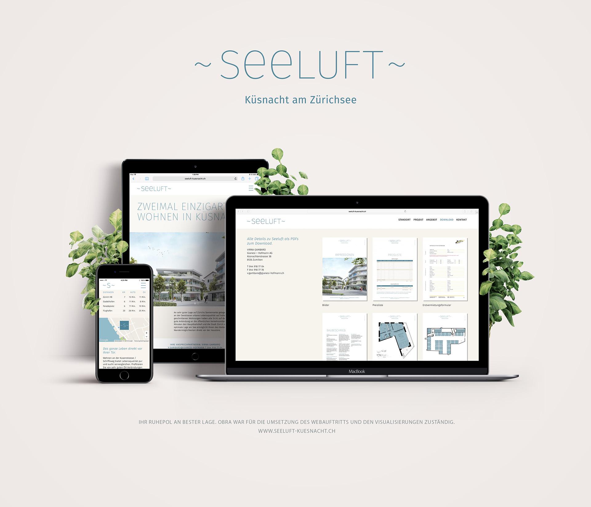 5215_gianesi_seeluft_branding_01_web