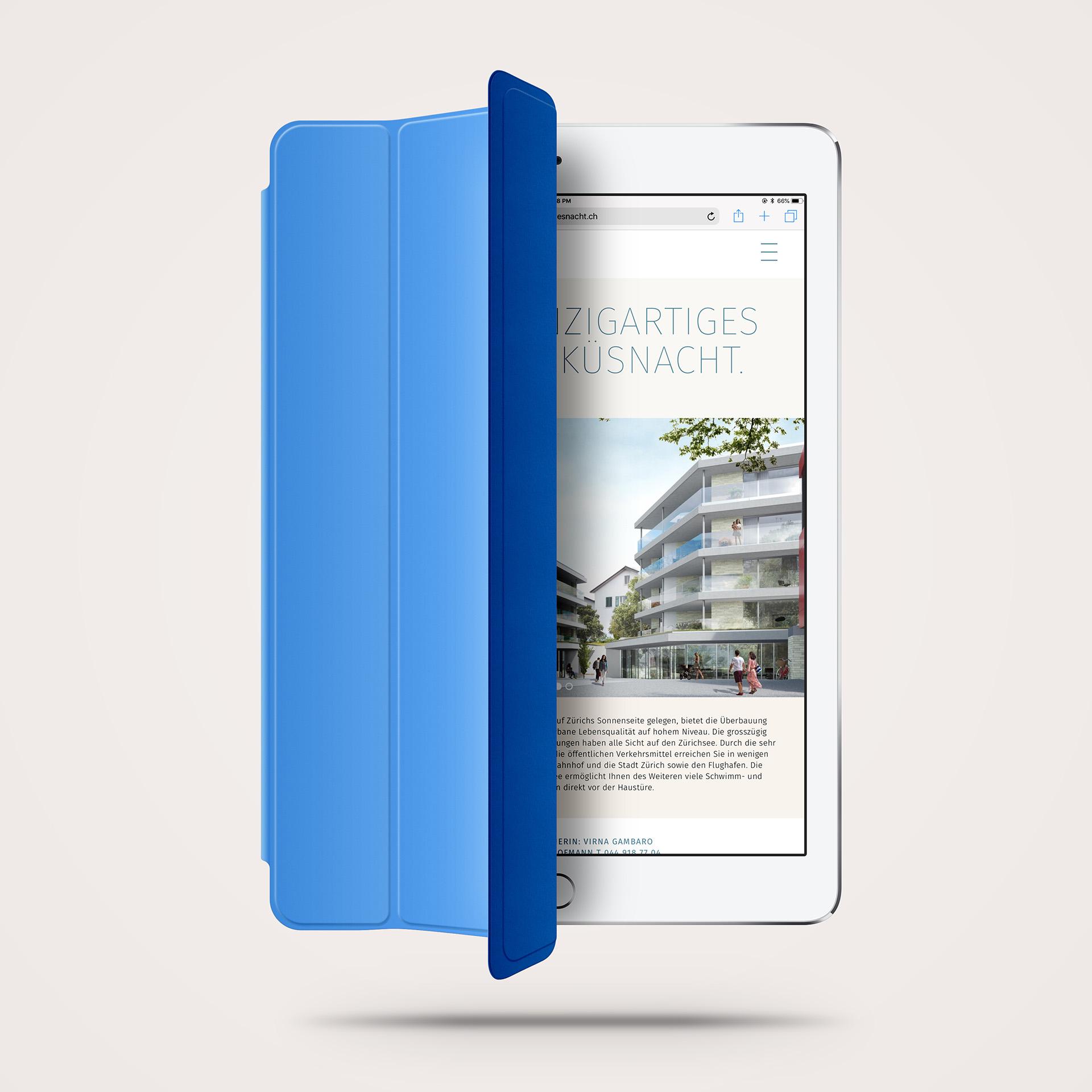 5215_gianesi_seeluft_iPad_01