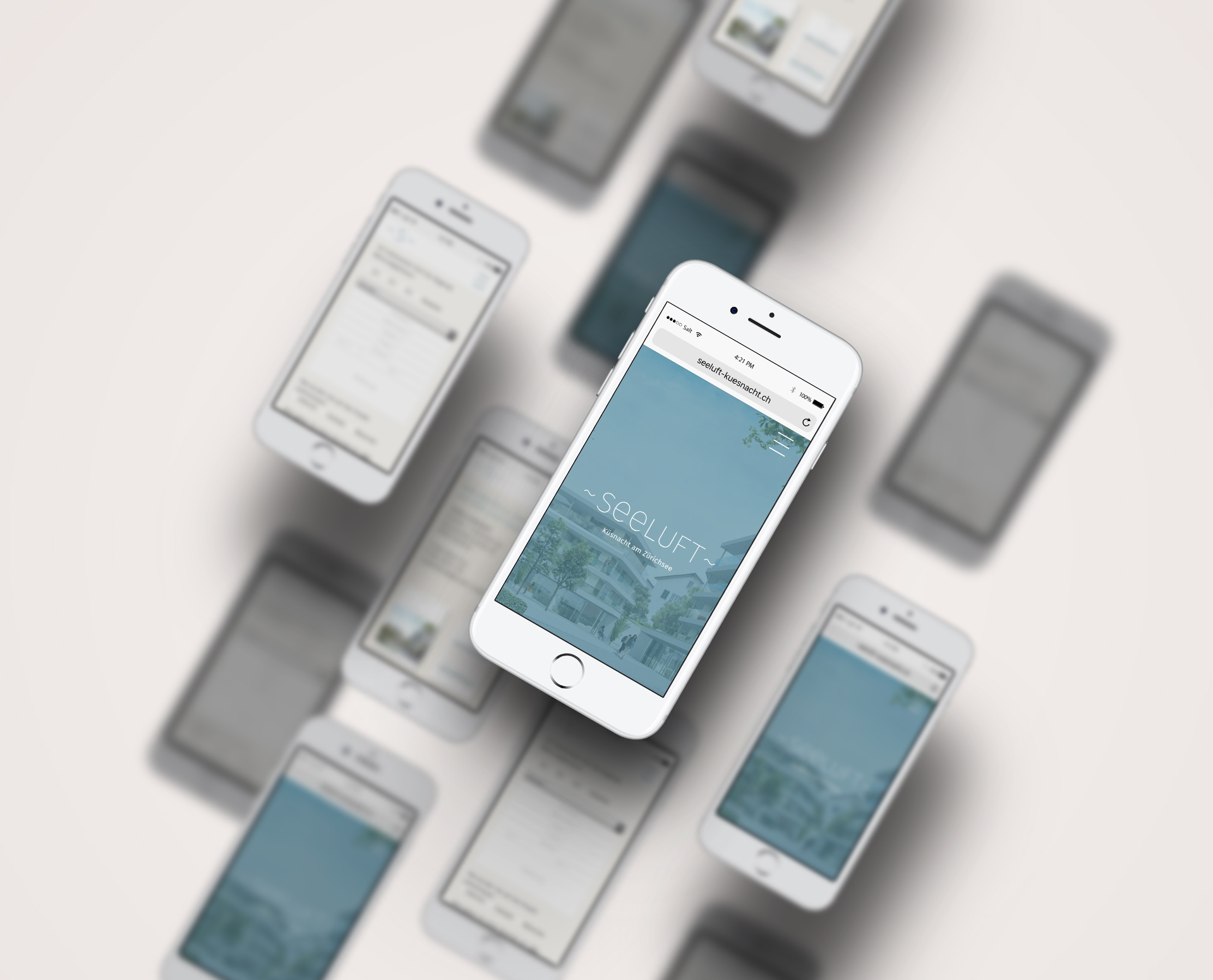 App_Screens_Seeluft_01_web