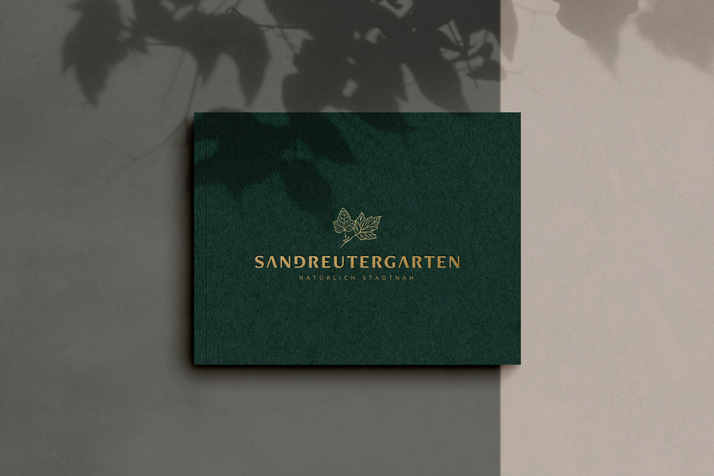 5414_sandreuterweg_brochure_web